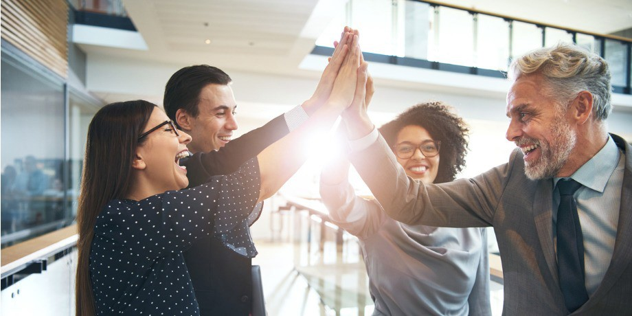 9 Surprisingly Simple Ways to Support Employee Development