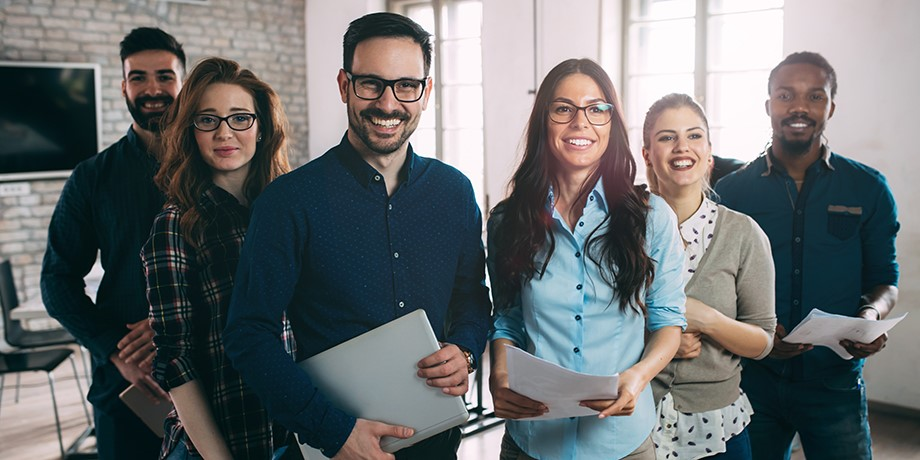 Employee Engagement Best Practice Series: Setting Up Your Employee Engagement Committee
