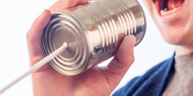 Eight Easy Pre-Survey Communication Tactics