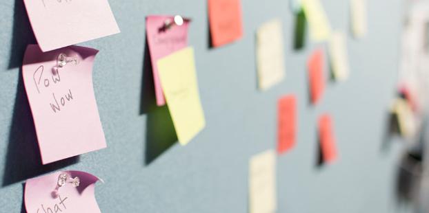 5 Internal Communication Strategies for HR Professionals
