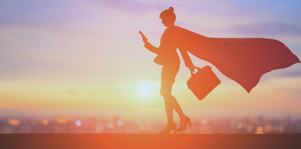 Job Purposing: Igniting a Sense of Purpose at Work