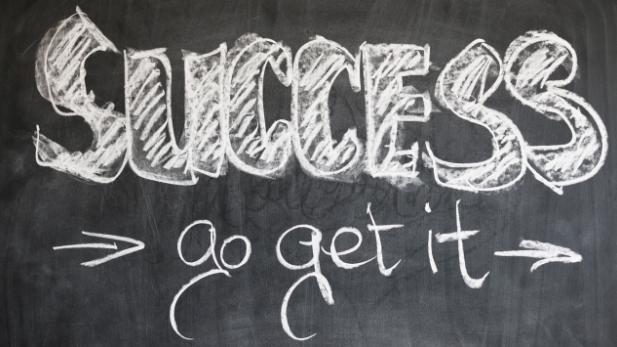 Links Between Employee Engagement and Organizational Success