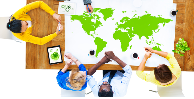 Millennial Corporate Social Responsibility (CSR) Expectations Fuel Employee Engagement