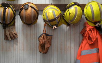 Engaging Employees in the Safety and Health of their Workplace