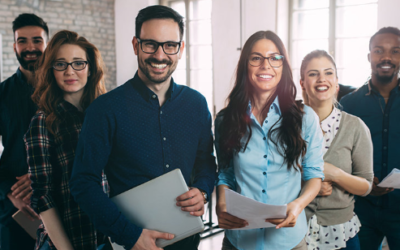 Talent Acquisition In A Competitive Talent Market: How to Use Recruitment Experts to Find the Right Fit