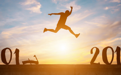 Prepare for Change in 2018: Top Trends Shared by HR Professionals