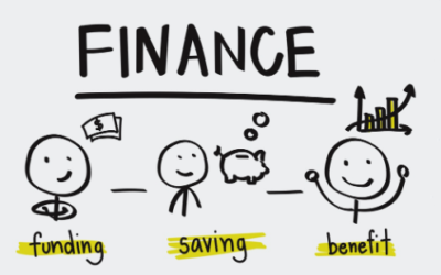 What Employee Engagement Looks Like in the Financial Service Sector
