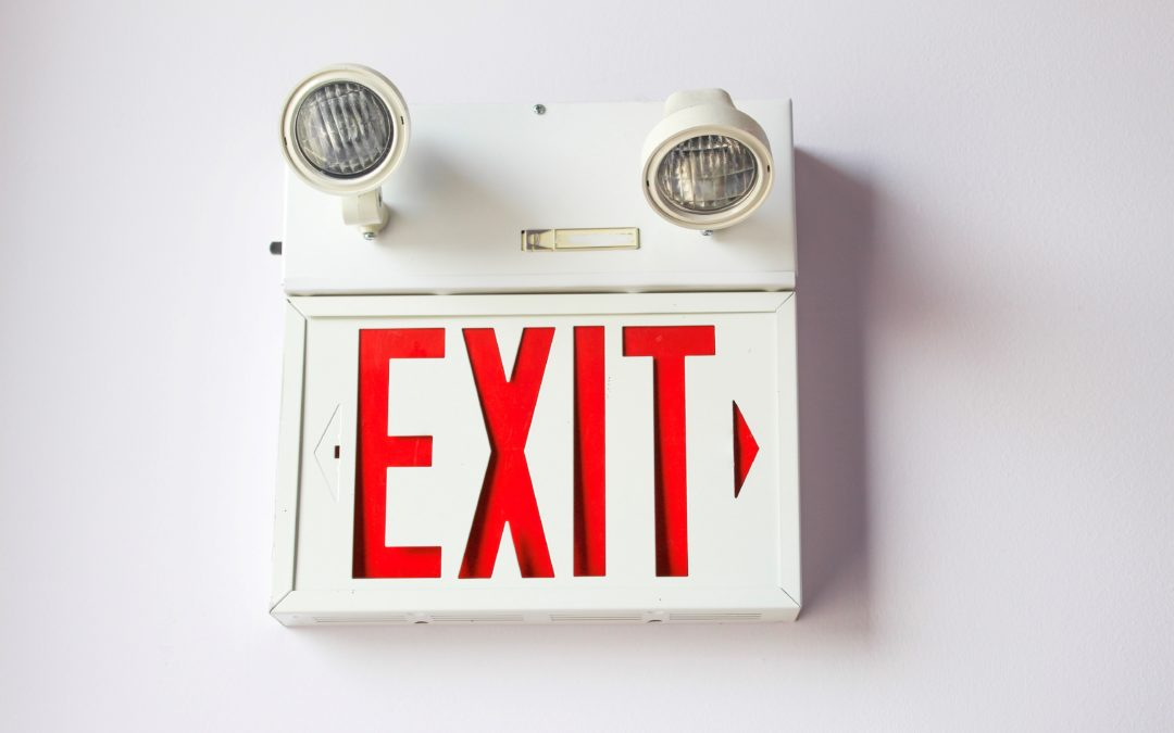 Top 15 Employee Exit Interview Questions