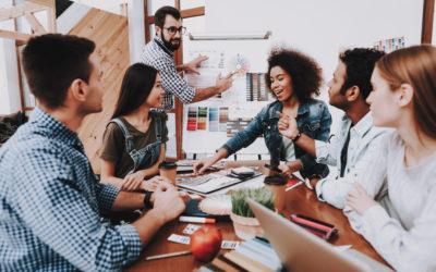 Can You Measure Corporate Culture?