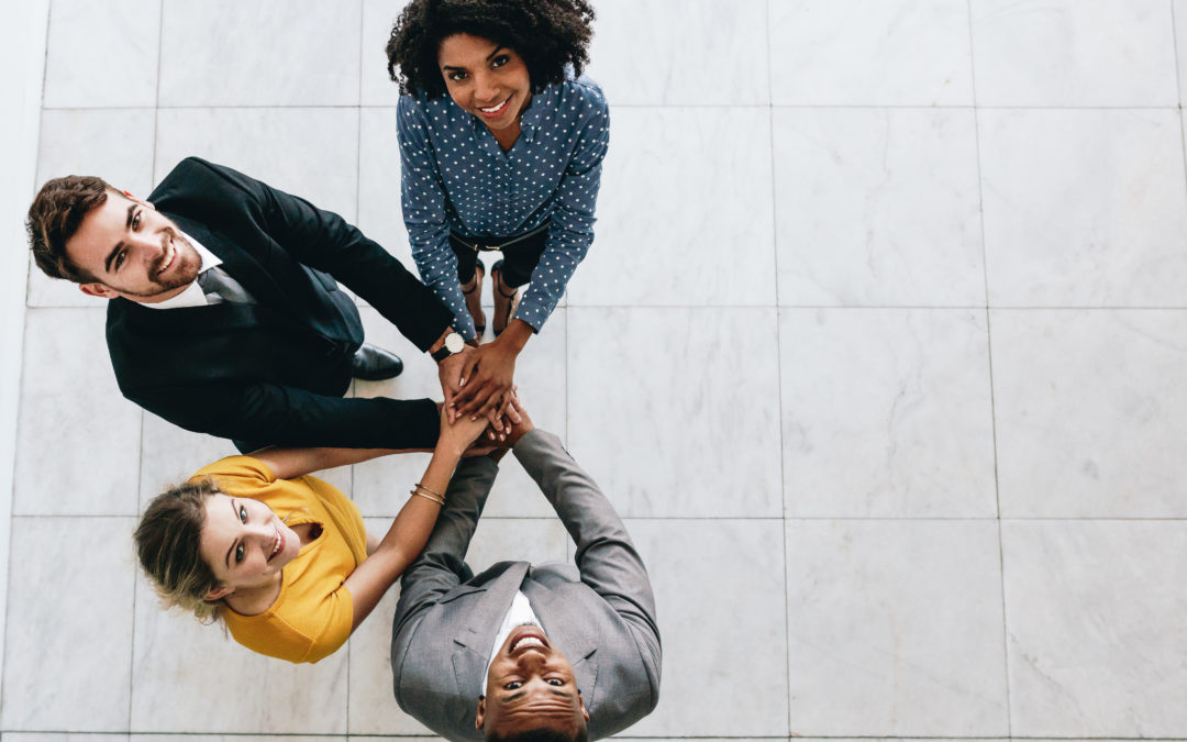 Do You Know What Your Workplace Culture Is?