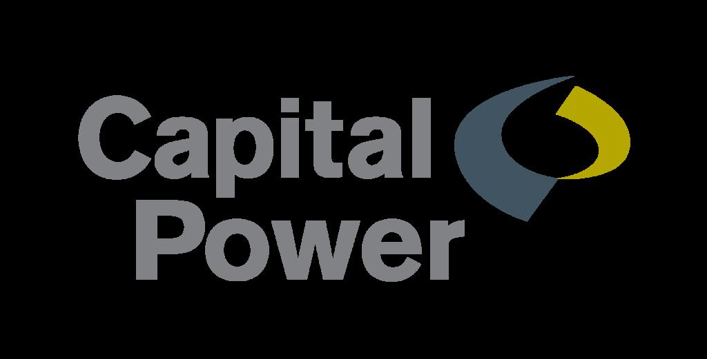 captial power