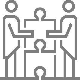 executive alignment